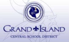 Grand Island Central School District Parent Portal
